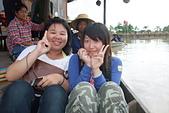 ❤°泰國之旅❤°木雕藝術文化村水上市場:1595063297.jpg