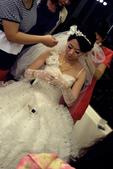 ❤°ღ幸福啟航....粉圓結婚.❤°ღ:1711034281.jpg