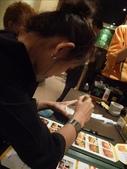 """❤° Happy Birthday to....魯小小的粉圓""❤°:1822670978.jpg"