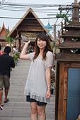 ❤°泰國之旅❤°木雕藝術文化村水上市場:1595063284.jpg
