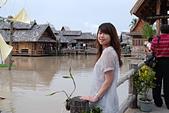 ❤°泰國之旅❤°木雕藝術文化村水上市場:1595063291.jpg