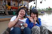 ❤°泰國之旅❤°木雕藝術文化村水上市場:1595063299.jpg