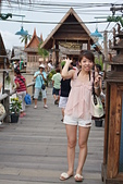 ❤°泰國之旅❤°木雕藝術文化村水上市場:1595063285.jpg