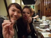 """❤° Happy Birthday to....魯小小的粉圓""❤°:1822670983.jpg"