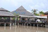 ❤°泰國之旅❤°木雕藝術文化村水上市場:1595063292.jpg