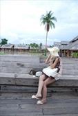 ❤°泰國之旅❤°木雕藝術文化村水上市場:1595063340.jpg