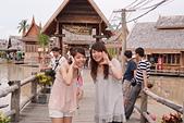 ❤°泰國之旅❤°木雕藝術文化村水上市場:1595063286.jpg