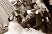 ❤°ღ幸福啟航....粉圓結婚.❤°ღ:1711034289.jpg