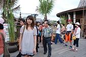❤°泰國之旅❤°木雕藝術文化村水上市場:1595063293.jpg