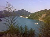 12.06羅馬公路:12-環湖.jpg