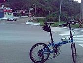 11.23石門環湖行:01-神牛坡前.jpg
