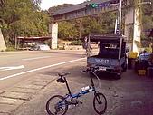 12.06羅馬公路:18-角板山.jpg
