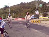 12.06羅馬公路:19-角板山.jpg