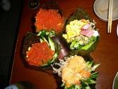 20130125三味食堂日本料理:P1040841_調整大小.JPG