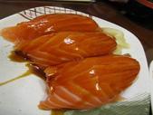 20130125三味食堂日本料理:創意設計賽頒獎典禮 015_調整大小.jpg