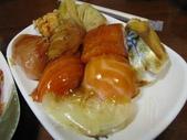 20130125三味食堂日本料理:創意設計賽頒獎典禮 017_調整大小.jpg