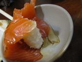 20130125三味食堂日本料理:創意設計賽頒獎典禮 018_調整大小.jpg