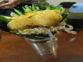 20130125三味食堂日本料理:創意設計賽頒獎典禮 019_調整大小.jpg
