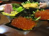20130125三味食堂日本料理:創意設計賽頒獎典禮 020_調整大小.jpg
