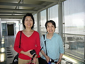 泰國旅遊:P1010433