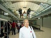 泰國旅遊:P1010435