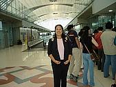 泰國旅遊:P1010436