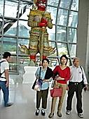 泰國旅遊:P1010437