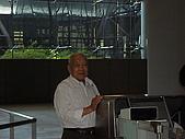 泰國旅遊:P1010439