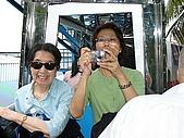 泰國旅遊:P1010446