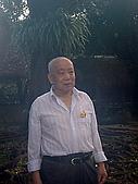 泰國旅遊:P1010449