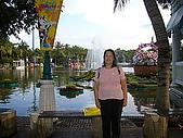 泰國旅遊:P1010450