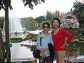 泰國旅遊:P1010451