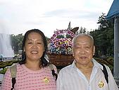泰國旅遊:P1010452