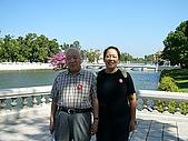 泰國旅遊:P1010453