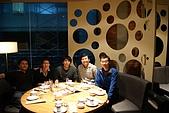 2009/11/01 上海浦西+浦東:DSC00264.JPG