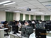 990615台南地政說明會:IMG_5086.jpg