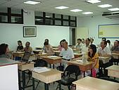 980729 長榮推教地政說明會:DSC05575.JPG