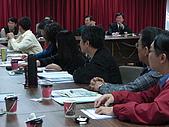 980115台灣e網通行銷會議:CIMG0123.JPG