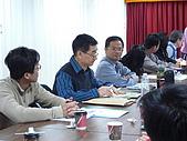 980115台灣e網通行銷會議:CIMG0124.JPG