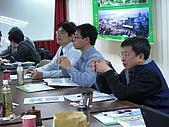 980115台灣e網通行銷會議:CIMG0125.JPG
