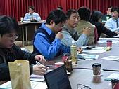980115台灣e網通行銷會議:CIMG0126.JPG