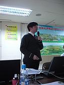 980115台灣e網通行銷會議:CIMG0127.JPG