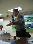 980115台灣e網通行銷會議:CIMG0128.JPG