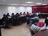 961128 台灣e網通行銷會議: