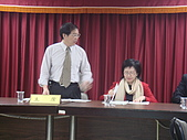 961128 台灣e網通行銷會議:高雄地政處  黃副處長