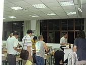 980729 長榮推教地政說明會:DSC05577.JPG