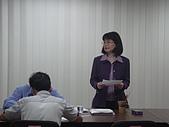 961128 台灣e網通行銷會議:高雄地政處  陳主任