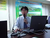 980115台灣e網通行銷會議:CIMG0131.JPG