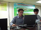 980115台灣e網通行銷會議:CIMG0132.JPG