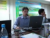 980115台灣e網通行銷會議:CIMG0135.JPG